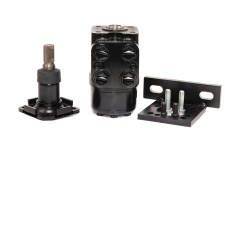 RS91250A-RCK 15.1 cu. in. Hydraulic Steering Valve Kit