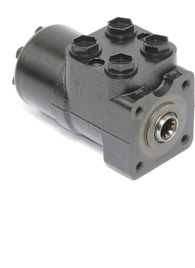 RS91315A Rock Crawler Hydraulic Steering Valve - 19.2 CID & NLR #8 or 3/4-16 ports