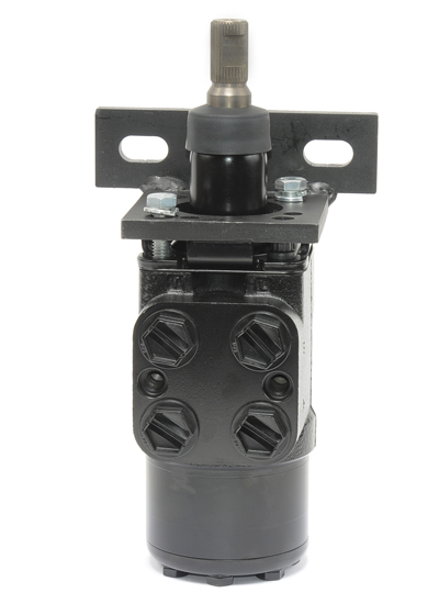RS91315A-RCK 19.2 cu. in. Hydraulic Steering Valve Kit