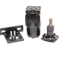 RS91400A-RCK: 24.17 cu. in. Hydraulic Steering Valve Kit