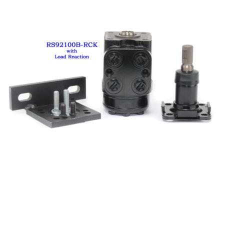 RS92100B-RCK-Main