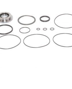 SK117 Conversion Seal kit