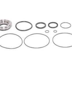 SK117 Conversion Seal Kit for Sumitomo Eaton Hydraulic Steering Units