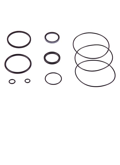 SK120 Standard Seal Kit for Eaton Char Lynn Steering Valves