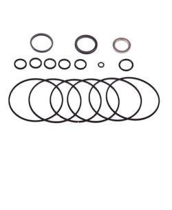 HGF Seal Kits & Parts