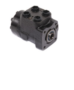 GS15100A- 212-1002-002 Midwest Steering Replacement