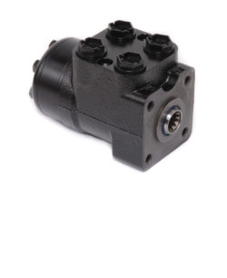 GS21160A: Replacement for Eaton 211-1010-002 6.0 Cu.Inch Steering Valve