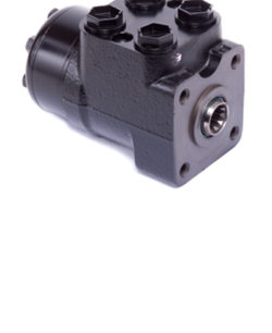 RS91200A - 12.08 Cu.Inch Steering Valve- Non Load Reaction
